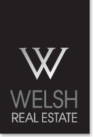 WELSH Real Estate - Perth Real Estate Agent. Properties for sale and lease in the City of Belmont & Town of Victoria Park, Ascot, Carlisle, Cloverdale, East Victoria Park, Kewdale, Lathlain, Redcliffe, Rivervale and surrounding areas